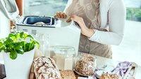 Brotbackautomat Test 2020: Testsieger und die besten Preis-Tipps