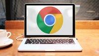 Chrome: Google will beliebten Browser ordentlich einbremsen