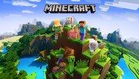 Minecraft: Einmaliges Mammut-Projekt – Community baut die Erde 1:1 nach