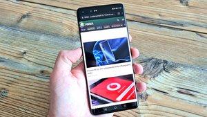 Huawei P40 & P40 Pro mit oder ohne Vertrag kaufen: So findet ihr den besten Deal