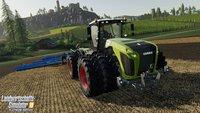 Landwirtschafts-Simulator 19: Feld kaufen, entfernen und wiederherstellen