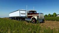 Landwirtschafts-Simulator 19: Die besten LKW-Mods