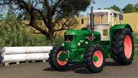 Landwirtschafts-Simulator 19: Die besten Oldtimer-Mods