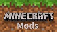 Minecraft: Die besten PC- und PS4-Mods 2020 installieren – Realismus, Map, Grafik, Gameplay und mehr