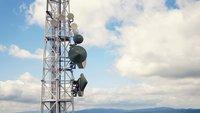 Vodafone, Telekom oder O2? Dieser Anbieter hat den besten LTE-Empfang
