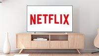 Kult-Serie feiert Comeback auf Netflix: Fans dürfen aufatmen