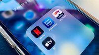 Wegen Coronavirus: Netflix reduziert Streaming-Qualität – was bedeutet das für uns?