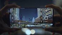 China-Hersteller legt vor: Android-11-Update wird jetzt schon verteilt