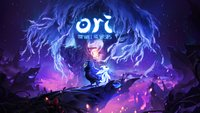 Ori and the Will of the Wisps im Test: Eine märchenhafte Fortsetzung