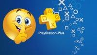 PS Plus: April-Games wurden versehentlich geleakt
