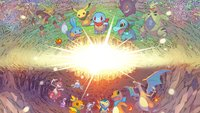 Pokémon Mystery Dungeon: Retterteam DX – 14 Tipps vor dem Start