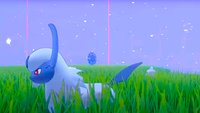 Pokémon Schwert & Schild: Release des ersten DLCs schon in wenigen Tagen