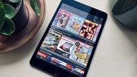 Readly im Test 2020: Eine Zeitschriften-Flatrate für Handy, Tablet und PC