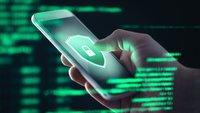 G Data Abonnement kündigen – so klappt's
