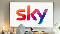 Sky jetzt günstiger: Pay-TV-Anbieter verändert Angebot radikal