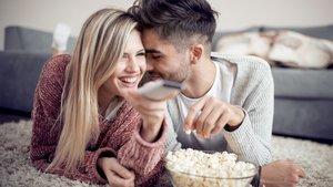 Coronavirus: Sky bietet kostenlose Streaming-Pakete – aber nicht für alle