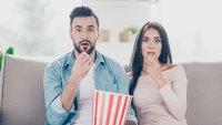 Wie bei Netflix: Amazon Prime Video klaut sich eine praktische Funktion