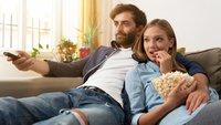 Von Netflix abgeguckt: Amazon Prime Video erhält nützliches Feature
