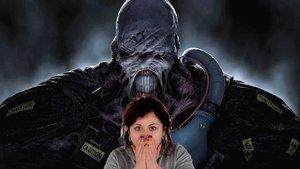 Im Test: Resident Evil 3 Remake ist der Höllenritt, den ihr wolltet
