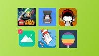 Über 34 Euro gespart: Diese Android-Apps sind für kurze Zeit kostenlos