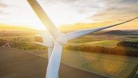Bei Grünwelt Energie kündigen – so wirds gemacht