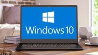 Windows 10: Chef enthüllt neues Design des Betriebssystems