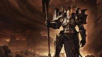 Wolcen - Lords of Mayhem: Die besten Builds