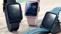 Ab heute bei Aldi: Xiaomi-Smartwatch zum Hammerpreis – MediaMarkt & Saturn reagieren