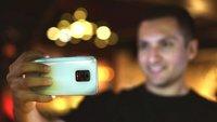 Zwei neue Xiaomi-Smartphones vorgestellt: Das können die Preis-Leistungs-Kracher