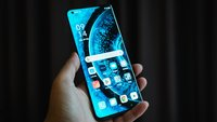 Oppo Find X2 (Pro) vorgestellt: Dieses China-Handy setzt neue Maßstäbe