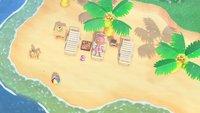 Animal Crossing: New Horizons – Die besten Ideen für euren Inselnamen
