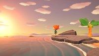 Animal Crossing - New Horizons: Größere Tasche bekommen und Inventar erweitern