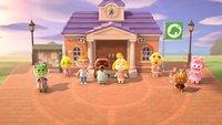 Animal Crossing - New Horizons: 17 Tipps, die ihr wissen müsst