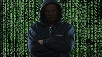Anruf von 03062937394: Vorsicht Datendiebstahl und Abos!