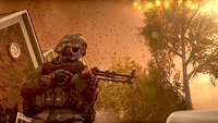 CoD: Modern Warfare 2 Remastered ist offiziell erschienen, aber nur auf einer Plattform