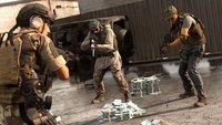 CoD: Warzone: Streamer Ninja kritisiert beliebtes neues Feature