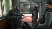 CoD: Modern Warfare 2 Kampagne Remastered – Deutsche PS4-Spieler zocken schon