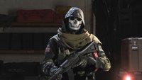 CoD: Modern Warfare – Spieler feiern einen Hacker als Retter