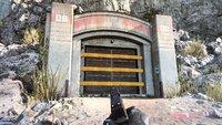 CoD: Warzone – Geheime Bunker und mysteriöse Telefone geben Rätsel auf