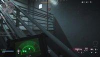 CoD: Warzone: Spieler zeigt, wie man mit lästigen Campern umgeht