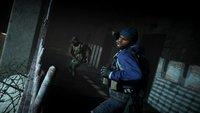 CoD: Warzone – Gulag-Zuschauer töten Spieler mit Steinen