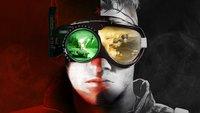 Erster Trailer zum Command & Conquer-Remaster veröffentlicht