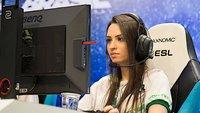 Ex-Counter-Strike-Pro drohen 116 Jahre Haft nach Betrugsvorwürfen