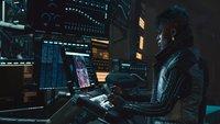 Cyberpunk 2077: Vorsicht vor gefälschten Beta-Einladungen