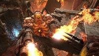 Doom Eternal: 8 Tipps, die ihr vor dem Spielstart wissen solltet