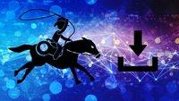 PS4: Sony drosselt die Downloads – Community zeigt gemischte Gefühle