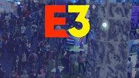 E3 2021: Termin steht fest - Veranstaltung soll neu erfunden werden