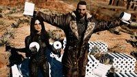 Fallout 76 in Zeiten von Corona: Spieler horten Klopapier und die Preise explodieren
