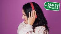 Audible-Angebot: 3 Hörbücher für die Hälfte + 4 Hörbuch-Empfehlungen – Deal des Tages