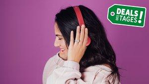 Audible-Angebot: 3 Hörbücher für je 2,95 Euro – Deal des Tages